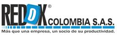 Redox Colombia