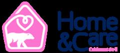 Home And Care S.A.S9