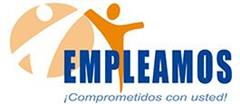 Empleamos