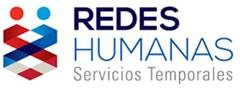 Redes Humanas
