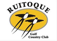 Ruitoque Golf Country Club S.A.S.