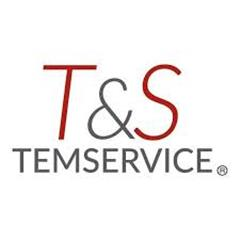 T&S TEMSERVICE S.A.S